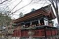 金峯山寺 - panoramio (2).jpg