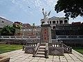 金汤公园与陈景兰洋楼 - Jintang Park and Chen Jinglan's House - 2014.05 - panoramio.jpg