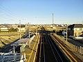 長森駅 - panoramio.jpg