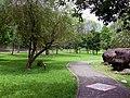 雪霸國家公園步道.jpg