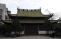 黄岩孔庙.PNG