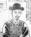 박영효 1883.jpg
