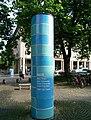 -AIDS-Memorial (München)-3.JPG