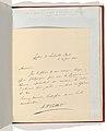 -Manuscript Letter from W. H. Fox Talbot to Antonio Bertoloni- MET DP202258.jpg