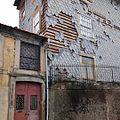 -Porto (24536532279).jpg