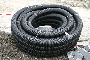- Flexible hose -.jpg