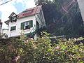 0000 Casa de Santos Dumont.JPG