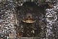 001-La puerta-El Capricho 12127 15.jpg