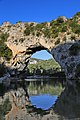 0019 Pont d'Arc -Ardèche.jpg
