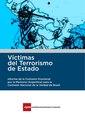 002 - José Roberto Arantes de Almeida vivo 002, CNV-SP.pdf