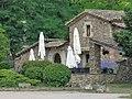 003 La Ferreria, av. del Balneari (Tona).jpg