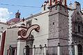 00431-Parroquia de Santiago.jpg
