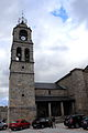 007378 - Puebla de Sanabria (8718885392).jpg