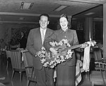 01-14-1955 13046 Les Paul en Mary Ford (4304192705).jpg
