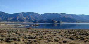 Weldon, California - Wikipedia