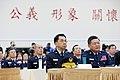 01.24 內政部警政署「106年第一次署務會議」 (31651014444).jpg