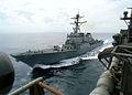 011220-N-9421C-001 Refueling at Sea.jpg