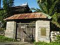 01130jfPoblacion Old Houses San Vicente San Miguel Bulacan Bulacanfvf 19.jpg