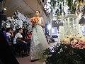01188jfRefined Bridal Exhibit Fashion Show Robinsons Place Malolosfvf 27.jpg