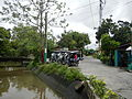 0150jfCamella Baliuag Tangos Creek School Chapel Bulacanfvf 22.JPG