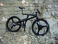 0191-fahrradsammlung-RalfR.jpg