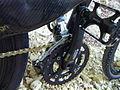 0194-fahrradsammlung-RalfR.jpg