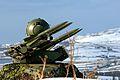 0197 - Exercise Neptune Warrior MOD 45146944.jpg