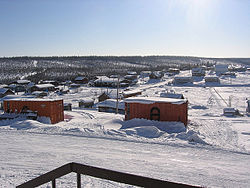 01 - Fort Good Hope community view.jpg