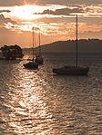 01 Taupo Sunset (6333770640).jpg