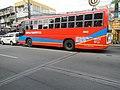 02005jfQuirino Highway Santa Monica Novaliches Proper Quezon Cityfvf 07.jpg