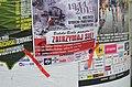 02019 1491 (2) Nationalist poster Warsaw Uprising.jpg