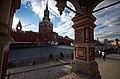 0238 - Moskau 2015 - Basilius Kathedrale (26372770276).jpg