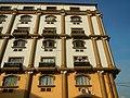 02477jfManila Intramuros Streets Buildings Churches Landmarksfvf 09.jpg
