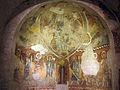 026 Absis de Santa Maria de Ginestarre.jpg