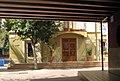 02 Antiga masia Can Cros, institució Montserrat.jpg