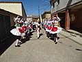 02 Villafrades de Campos Fiestas Virgen Grijasalbas Ni.jpg