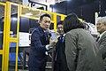 03.11 總統出席「2017台北國際工具機展覽會」,聽取廠商現場解說 (33369938735).jpg