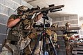 030621-Z-JY390-029 - ISTC Urban Sniper Course (Image 10 of 20).jpg