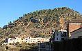030 Cabacés i la punta de Sant Roc.JPG