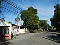 03133jfSabang Halls Schools Caingin San Rafael Roads Bulacanfvf 40.JPG