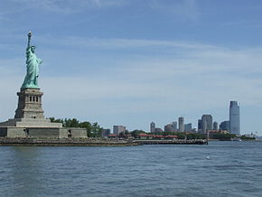0328Jersey City Statue of Liberty.JPG
