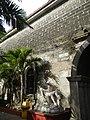 0344jfSanto Barasoain Church Malolos City Bulacanfvf 14.JPG