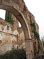 034 Ruïnes de Sant Miquel Arcàngel (Marmellar).JPG
