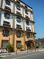 03988jfIntramuros Manila Heritage Landmarksfvf 48.jpg