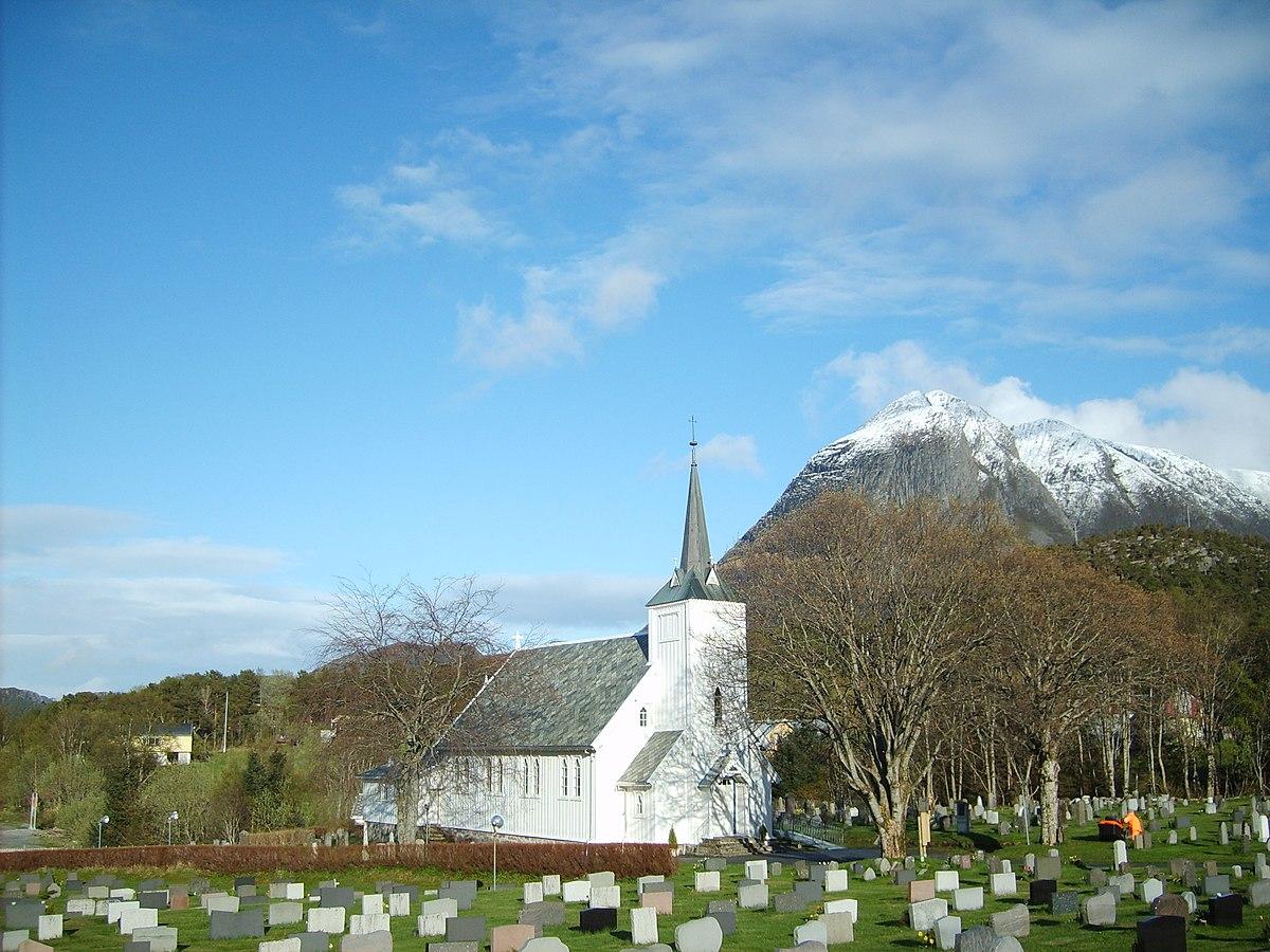 Gullstein kirke wikipedia for Christian hopp