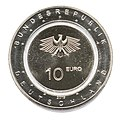 0471 - 10 Euro GM Deutschlane In der Luft 2019 Wertseite.jpg