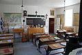 04732-Maison d'ecole du Rang Cinq Chicots - 010.JPG