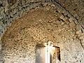 047 Castell de Montsoriu, sala gòtica.jpg