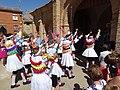 04a Villafrades de Campos Fiestas Virgen Grijasalbas Ni.jpg