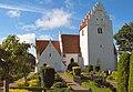 05-08-17-a3 copie Jungshoved kirke (Vordingborg).jpg